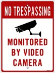 ITEM #monitored_security_camera.jpg