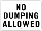 ITEM #no_dumping_allowed.jpg