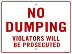 ITEM #no_dumping_violators.jpg