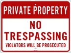 ITEM #private_property_notres.jpg