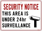 ITEM #security_notice.jpg