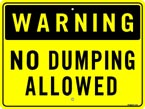 ITEM #warning_nodump_27.jpg